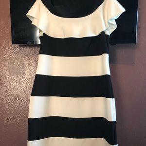 Adrianna Papell dress size 14